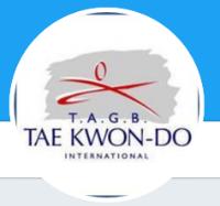 Wolves Tae kwon Do