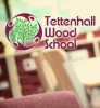 Tettenhall Wood School