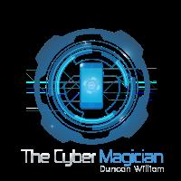 Duncan William - Professional Magician
