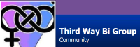 Third Way Club