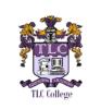 TLC College