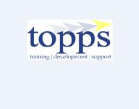 Topps Training Wolverhampton