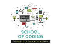 School of Coding