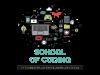 School of Coding