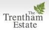 Trentham Gardens & Estate