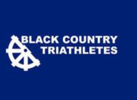 Black Country Triathletes