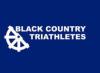 Black Country Triathletes