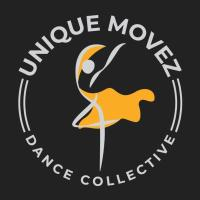 Unique Movez Dance Collective