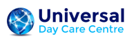 Universal Daycare Centre