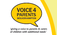 Voice4Parents