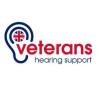 Veterans Hearing Support