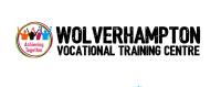 Wolverhampton Vocational Training Centre