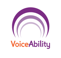 Voiceability Black Country
