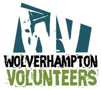 Volunteer Centre