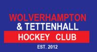 Wolverhampton and Tettenhall Hockey Club