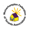 Wolverhampton Federation of Tenants Assoc.