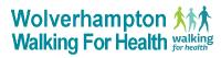Wolverhampton Walking for Health