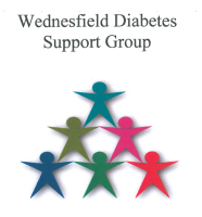 Wednesfield Diabetes Support Group
