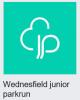 Wednesfield Junior Parkrun