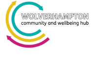 Community and Wellbeing Hub