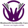 Wentworth Community Care