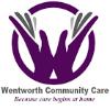 Wentworth Community Care
