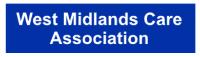 West Midlands Care Association
