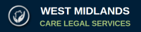 West Midlands Care Legal Services