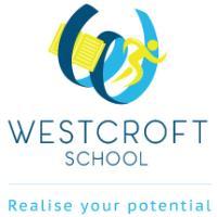 Westcroft School