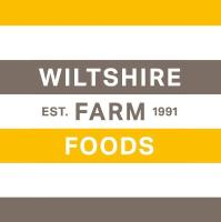 Whiltshire Farm Foods
