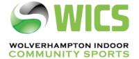 WICS Centre