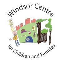 Windsor Centre