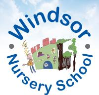 Windsor Nursery School And Inclusive Resource Base