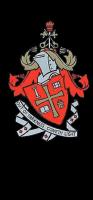 Wolverhampton Pipe Band