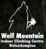 Wolf Mountain Centre