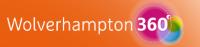 Wolverhampton 360