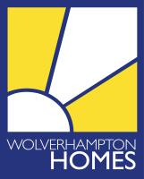 Wolverhampton Homes