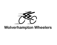 Wolverhampton Wheelers Clycling Club