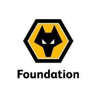 Wolverhampton Wanderers Foundation
