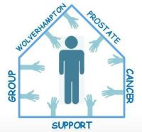 Wolverhampton Prostate Cancer Support Group