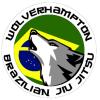 Wolverhampton Brazilian Jiu Jitsu