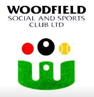 Woodfield Sports and Social Club