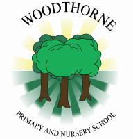 Woodthorne Primary School