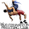 Wolverhampton Wrestling Club