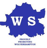 The Wolverhampton Society