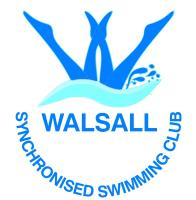 Walsall Synchronised Swimming Club (WSSC)