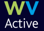 WV Active