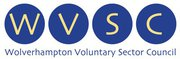 Wolverhampton Voluntary Sector Council