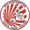 Wolverhampton Youth Judo Club