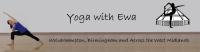 Yoga with Ewa